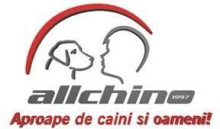 Bucuresti-Sector 3 - Allchino Complex Chinologic